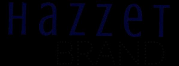 Hazzet Brand